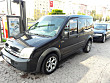FORD TRANSIT CONNECT 1.8 TDCİ COLORLİNE - 1679506