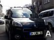 Peugeot Partner Tepee - 2377634