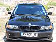 2003 MODEL BMW 3.20 D - 2375506
