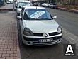 Renault Clio 1.5 dCi Alize - 1399213