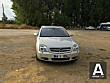 Opel Vectra 2.2 Elegance 2002 Model 2.2 Benzin Lpg - 3151192