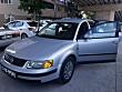 2000 VW PASSAT 1.8 OTOMATIK 67.500 KM - 2336535