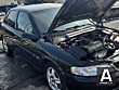 Opel Vectra 2.0 CD - 4153151