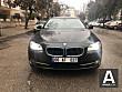 BMW 5 Serisi 525xd - 1093981
