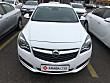 2016 Model 2. El Opel Insignia 1.6 CDTI  Design - 95000 KM - 2606379