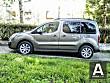 Peugeot Partner 1.6 HDi Allure - 1398444