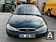 Satılık Temiz Ford Mondeo 2.0 GLX - 3150629