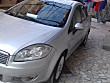 FIAT LINEA 1.3 MULTIJET - 2847232