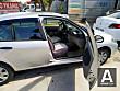 Renault Symbol 1.5 dCi kılimalı temiz bakmadan geçmeyin ihtiyaçtan satılık - 3435141