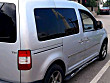 SATILIK VOLKSWAGEN CADDY 1.9 TDI - 399988