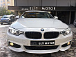IST.ELİT MOTOR DAN 2014 BMW 4.28 I X DRIVE M SPORT 245 HP - 2999697