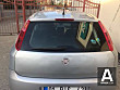 Fiat Punto 1.3 Multijet Active - 489524