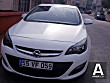 Opel Astra 1.6 CDTI Business - 2916339