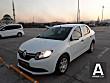 Renault Symbol 1.5 dCi Joy 90lık - 1081567