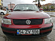 1998 MODEL VOLKSWAGEN PASSAT 1.8 T COMFORTLİNE - 1203580