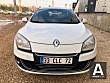 Renault Megane 1.5 dCi Touch Plus - 4430576