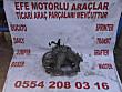 BOXER KOMPİLE ŞANZUMAN EFE MOTORLU ARAÇLAR - 4214025