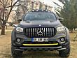 KOLUMAN ÇIKIŞLI X250 AMG GTR EDITION - 2270070
