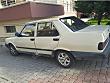 SAHIBINDEN TOFAŞ DOĞAN S 1994 MODEL - 378094