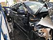 ÖZYOLU TİCARETTEN 2012 GRAND CHEROKE 3 0 CRD HURDA BELGELİ - 3927936