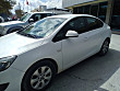 OPEL ASTRA 2016 MODEL DESIGN ECOFLEX - 1291107