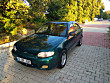 HYUNDAI ACCENT 1.3 LX 99 MODEL - 3584438