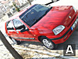 Renault Clio 1.4i RTA - 3819576