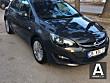 Opel Astra 1.4 T Enjoy Active - 2283923