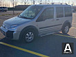 Ford Tourneo Connect 110PS GLX - 637887