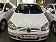 2008 Model 2. El Volkswagen Golf 1.4 TSI Comfortline - 175000 KM - 2399390