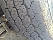 BAKIMLI MASRAFSIZ HILUX - 584687