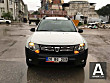DACIA DUSTER 1.5 DCI AMBIANCE - 1645043