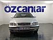 ÖZCANLAR DAN VOLVO S40 T 2.0 TURBO MASRAFSIZ - 695155