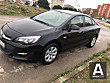 Opel Astra 1.6 Edition Plus - 4393455