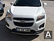 Chevrolet Trax 1.6 LT LPG. - 2276920