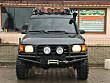 LAND ROVER DISCOVERY 3.9V8 MOTOR 1995 MODEL OFFROAD DONANIMLI - 583057