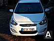 Hyundai Accent Blue 1.4 CVVT Mode Plus - 1128194