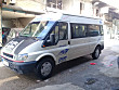 2004 MODEL 350L 14 1 TRANSİT - 3059200