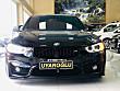 UYAROĞLU.OTOMOTİVDEN 2015 BMW 3.2 İ BENZİNLİ HATASIZ BOYASIZ - 3005116