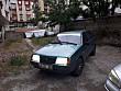 2000 LADA DOSTA GIDER - 548520
