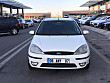 CEYLİN OTOMOTİV  DEN 2005 MODEL FORD FOCUS 1.6 COLLECTION LPG LI - 888956