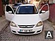 Opel Corsa 1.3 CDTI Enjoy - 3737653