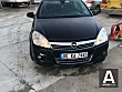 Sahibinden Opel Astra 1.3 CDTI Enjoy 2010 Model - 102559