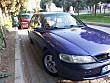 1996 cok temiz masrafsız  değişensiz  Vectra GLS - 199361