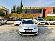2012 RENAULT FLUENCE 1.5 DCI BUSINNES DARBESİZ BOYASIZ - 791112