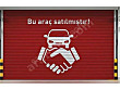 DACIA DUSTER 1.5 AMBIANCE 2013 MODEL 4X4 - 963458