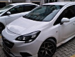 CORSA 1.4 ENJOY 46 BINDE BOYASIZ - 2046682