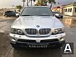 BMW X5 3.0d - 1060926