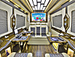 KOÇAK OTOMOTİV MERCEDES SPRINTER 2.2 CDI VIP LOUNGE WCLI EX.UZUN - 2958748