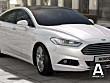 Otomobil Ford Mondeo - 2464205
